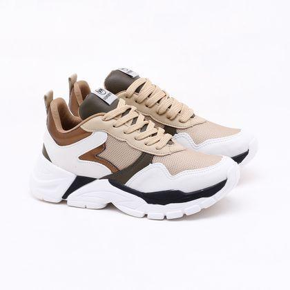 Tênis Chunky Shoes pode chegar a custar 5 mil reais