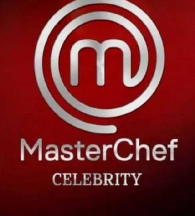 Aitana Ocaña va a Masterchef Celebrity