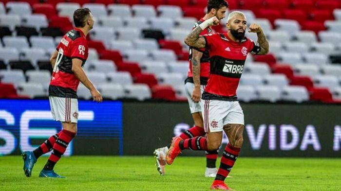 Aleksander Čeferin exclui a possibilidade de convidar o Palmeiras para próxima temporada da UEFA.