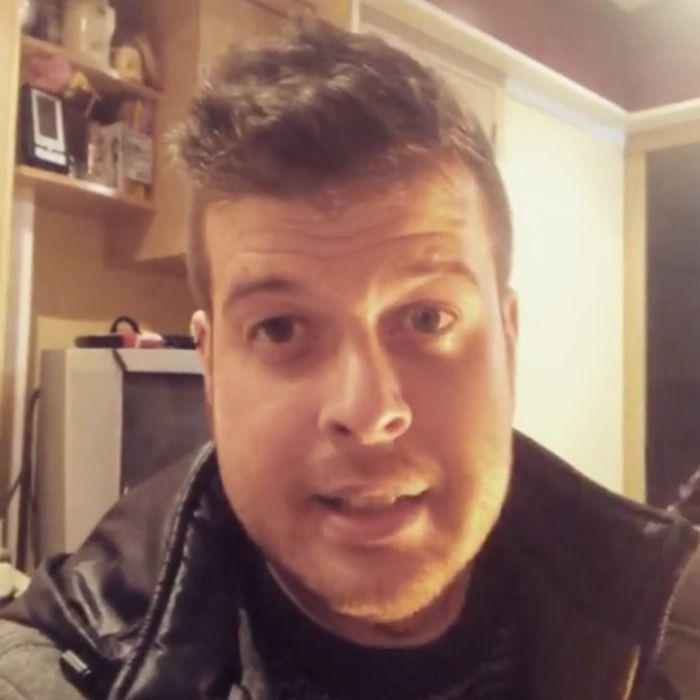 Se confirma que Manuel, más conocido como Raconidas irá a la cárcel por agresiones sexuales con menores