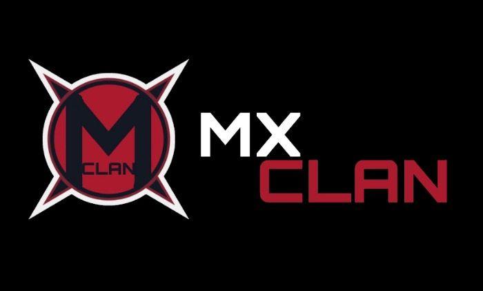 MX Clan Full Logo Png 51490 - Free Transparent Download Png MysticalsX - PNGLoft