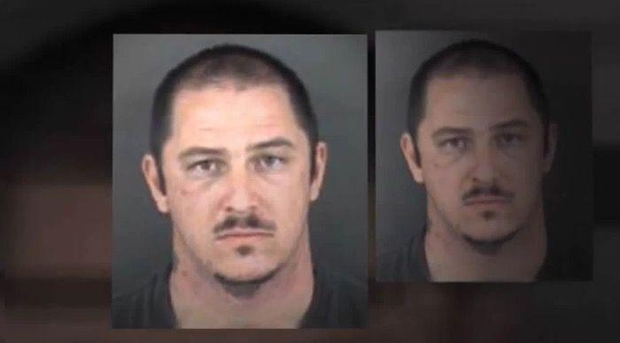Man attacks two girls with machete in miami