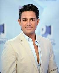 Noticia de ultimo momento! Fallecio el actor Mexicano Fernando Colunga