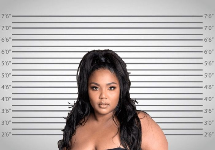 Lizzo stage dives, 4 fatalities, 1 injured. Located at Austin, Texas.