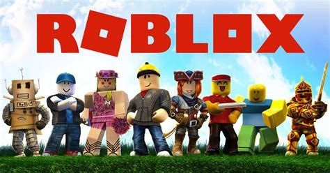 Roblox is shutting down!