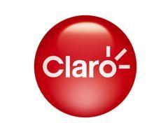 Se cae la operadora claro móvil en el país de Colombia