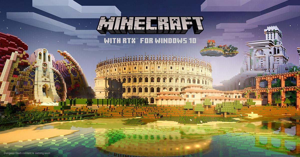 João Lucas é eleito o garoto mais o rei do Minecraft