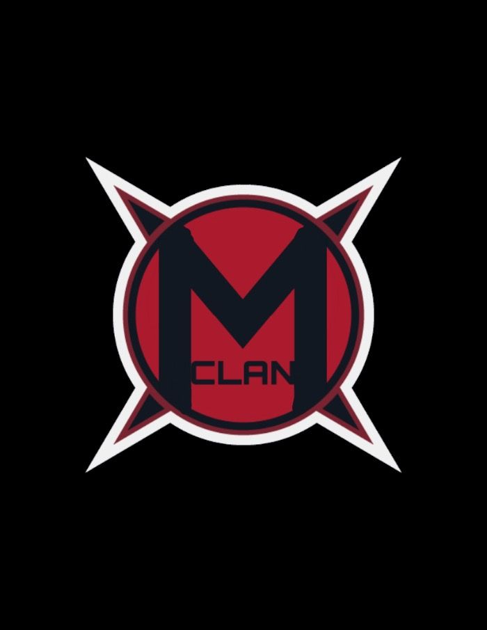 MX Clan Png 51490 - Free Transparent Download Png MysticalsX - PNGLoft