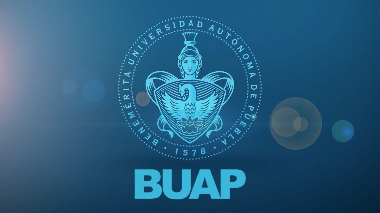 ¡Alumnos de nuevo ingreso BUAP, regresan a clases presenciales este lunes!
