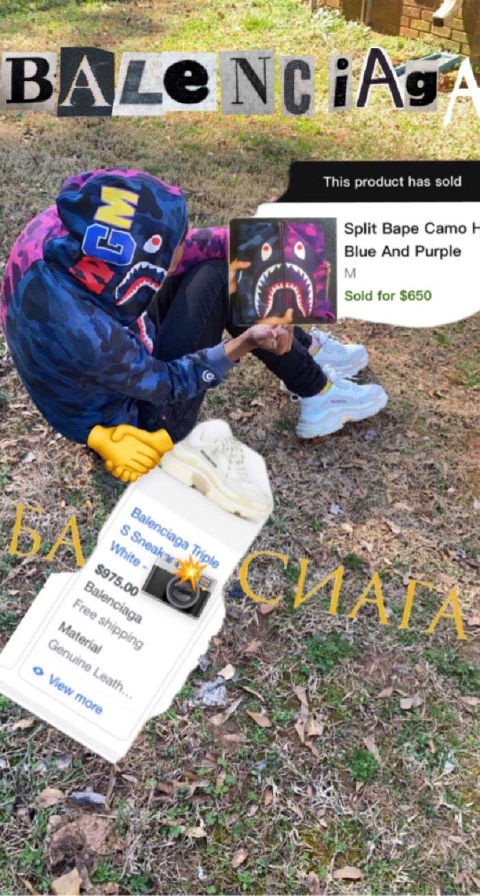"Rapper From South Carolina GO BY ""YLK Yo Found Dead (Braking News)"