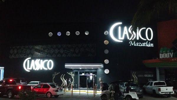 La noche que gente armada ingreso a un club nocturno al rescate de siete jóvenes en Mazatlán